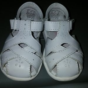 Stride Rite Toddler size 3